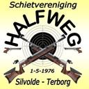 Nieuw Logo 2017 Halfweg.jpg